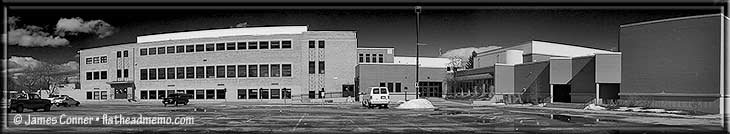 fhs_south_pano_730